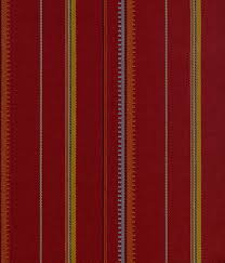 Upholstery Fabric Striped Upholstery Fabric Striped Wool Elements Eco Stripe Brentano