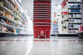 target offering 30 discount on target cyber monday 2017 best deals on electronics and more money