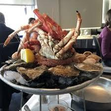 la maison de la cuisine la maison de l 11 photos 40 reviews seafood 2 quai