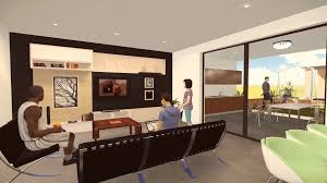 display homes interior display homes villa storey single storey duplex
