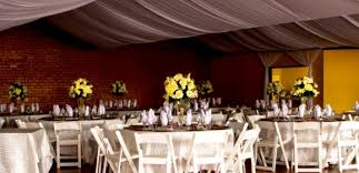 wedding venues in riverside ca 5 stunning quinceañera venues in riverside quinceanera