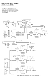 wiring diagram for a well well parts diagram well building