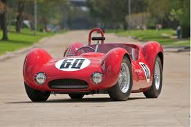 maserati birdcage 1961 on this day in f1 12 july thejudge13