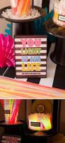 best 20 glow stick wedding ideas on pinterest u2014no signup required