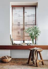 2 Faux Wood Blinds Best 25 Faux Wood Blinds Ideas On Pinterest Diy Interior Window