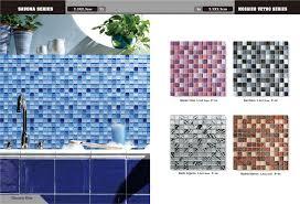 bagno mosaico mosaico casaeco pavimenti e rivestimenti in ceramica