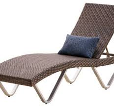 Wooden Chaise Lounge Chairs Outdoor Some Awesome Outdoor Chaise Lounge Chair Designs Bedroomi Net