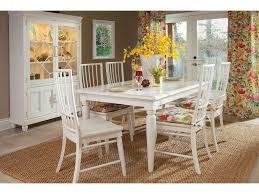 Klaussner Dining Room Furniture Klaussner International Sea Dining Room Chair 424 900 Drc