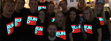 custom light up t shirts custom light up led t shirts with your design order