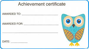blank award certificate templates for kids clipart free clipart