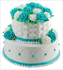 search for a homemade wedding cakes of ice cream cake best