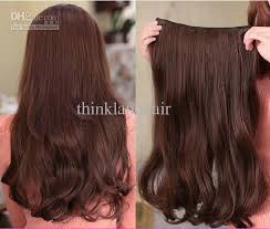 clip on hair extensions using clip in hair extensions to thicken hair indian remy hair