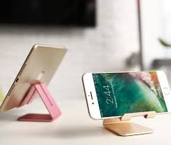 support de bureau pour smartphone support de bureau pour smartphone livraison gratuite shoppindo