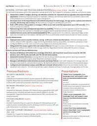 desktop support engineer sample resume home consilium careersconsilium careers cv samples load more