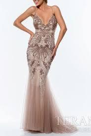 sweet 16 dresses dress sale and rent poshare