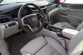 cadillac xts reviews 2014 cadillac xts car review autotrader