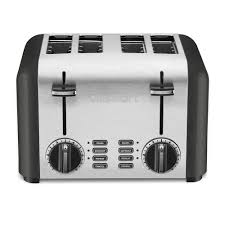 Portable Toaster Oven Kitchen Target Oster Toaster Oven Portable Toaster Oven