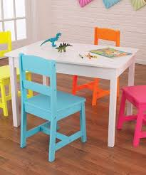 Kids Coloring Table Best 25 Children Table And Chairs Ideas On Pinterest Toddler