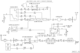 electrical wikilec page heater and air conditioning wiring