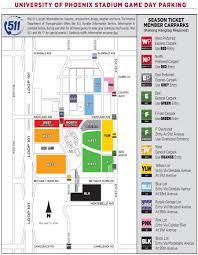 mcg floor plan azcardinals com pricing map