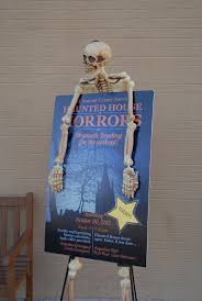 26 best haunted house of horrors images on pinterest haunted