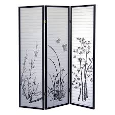 room screen divider divider amusing folding privacy screen mesmerizing folding
