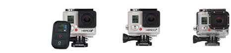 amazon black friday camera amazon com gopro hero3 black edition adventure camera