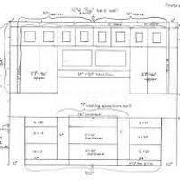 Upper Kitchen Cabinet Height Kitchen Doors Standard Sizes Kitchen Xcyyxh Com