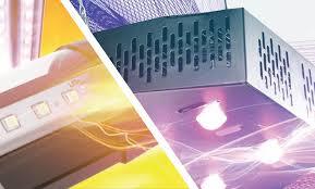 2017 newest led grow light technologies breakdown cirrus led