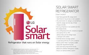 lg gl b281bsdx 270 l single door refrigerator lg electronics