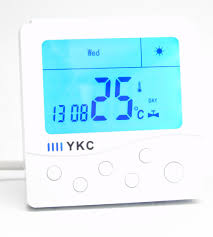 Thermostat For Gas Fireplace by Gas Fireplace Thermostat Dact Us