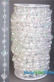 decorations for sale best 25 wedding decorations for sale ideas on wedding