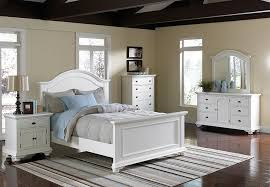 Dresser And Nightstand Sets Bedrooms Bedroom Sets The Furniture Warehouse