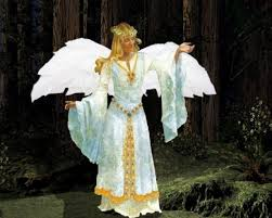 pictures fairies and angels angels and faries angels and fairies