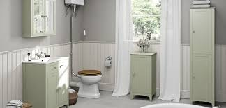 Laura Ashley Bathroom Furniture by Bathroom Suites Showers And Accessories Online Victoriaplum Com