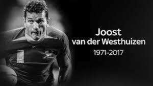 Armchair Pundit Joost Van Der Westhuizen Tribute Youtube