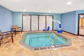Creative Carpet Mokena Hotel Tinley Park Il Booking Com