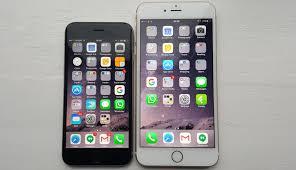 iphone 6s vs galaxy s6 review brilliant failed smartphones