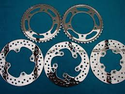 gsxr 600 750 1000 parts