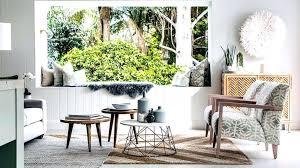 living room end table ideas living room corner table ideas bedroom end best bedside decor on a