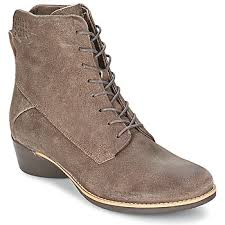 womens boots zealand tbs shoes zealand tbs ankle boots boots girlye