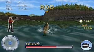 bass fishing apk bass fishing 3d free 2 6 8 apk for pc free android