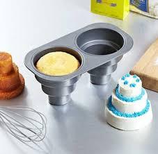 mini wedding cakes diy mini wedding cakes wedding