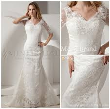 elegant cheap wedding dresses online 17 best ideas about cheap