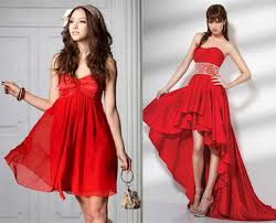 valentine u0027s day dresses romantic ideas for valentines day