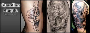 65 tattoos for shoulder