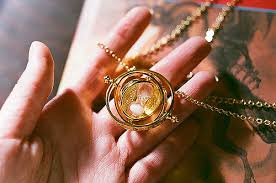 hermione necklace time images Hermione 39 s time turner necklace victoria flickr jpg