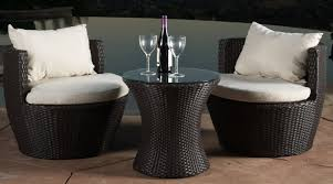 Patio Furniture Buying Guide by 10 Things To Keep In Mind When Buying Wicker Patio Furniture