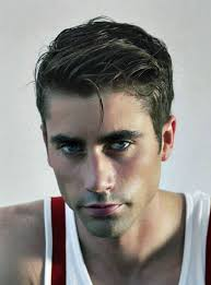 short hairstyle ideas for men with short hairstyles on pinterest short mens hairstyles cool very