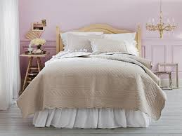 Shabby Chic Twin Bed by Shabby Chic Sheets Shabby Chic Sheets Simply Shabby Chic Flat